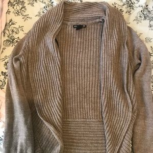 Cardigan from H&M